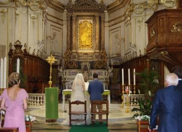 مراسم مذهبی