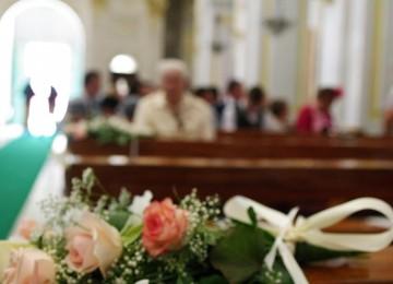 کلیساهای انگلیسی زبان در ایتالیا