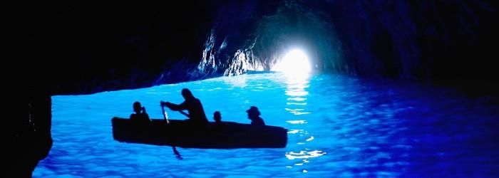 تور جزایر مدیترانه ایتالیا